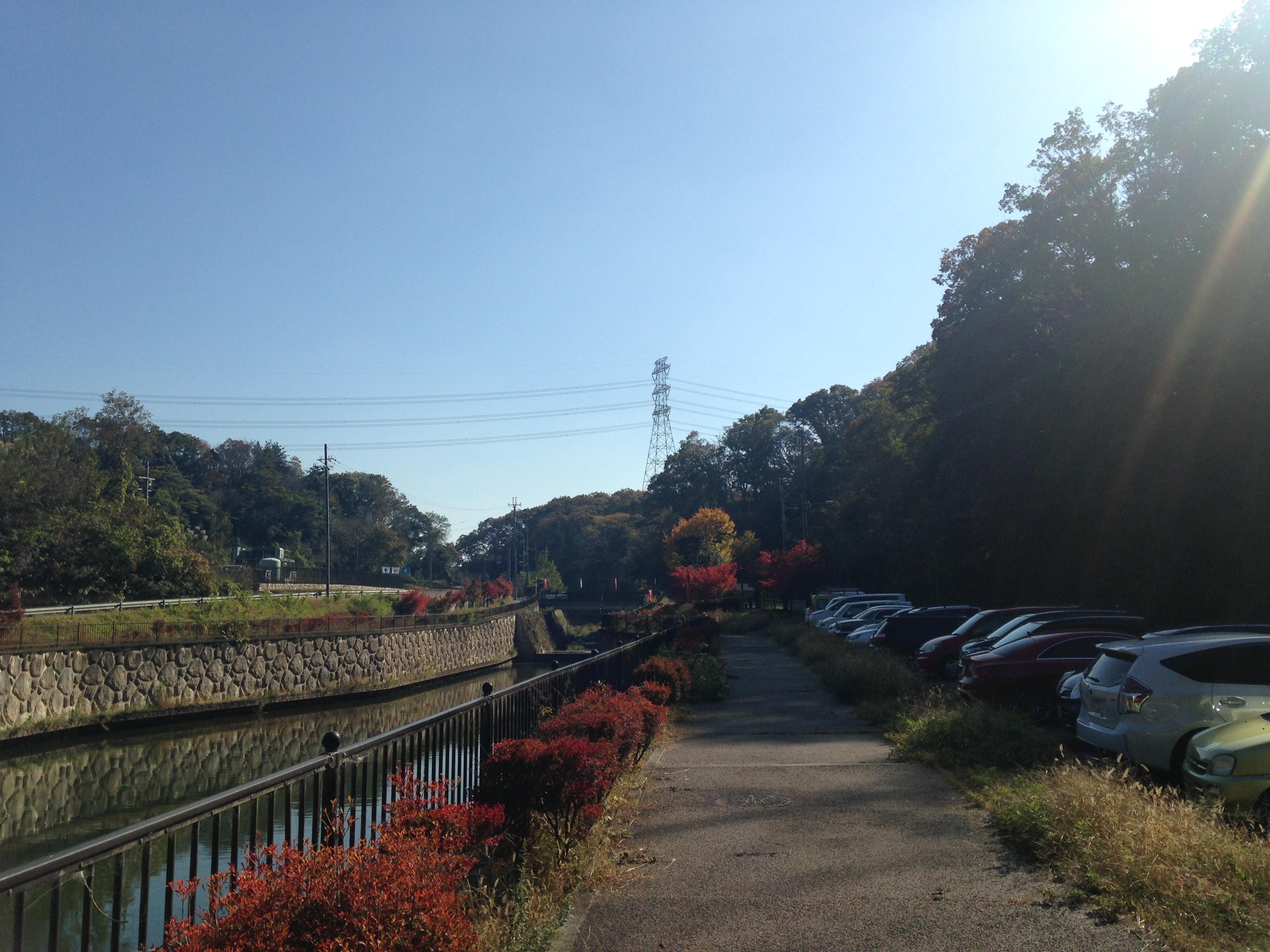 磐船神社の画像12