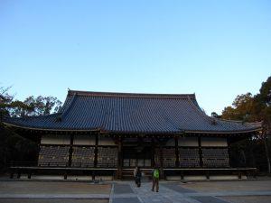 仁和寺の画像2